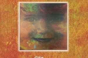 АукцЫон-Это мама (обложка)