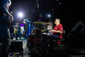 2018-08-160Ы в Музеоне (В, Лаврищев) (15)