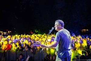 2018-08-160Ы в Музеоне (В, Лаврищев) (6)