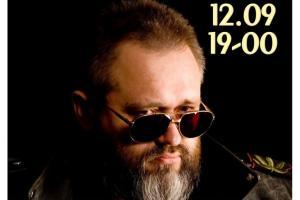2018-09-12-10 лет без Полковника