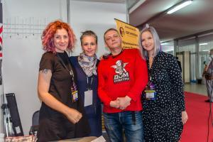 2018-09-15-NAMM Musikmesse (Елена Савицкая) (11)