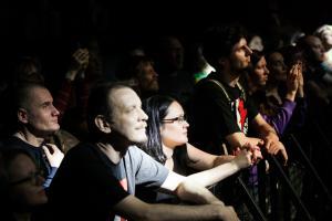 2019-05-23-ТВ в Авроре (фото Елены Кокшаровой) (2)