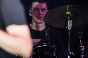 2019-05-23-ТВ в Авроре (фото Елены Кокшаровой) (7)
