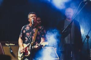 2018-08-03-АукцЫон на фесте Молода и Красива ((фото Алексея Королёва)2