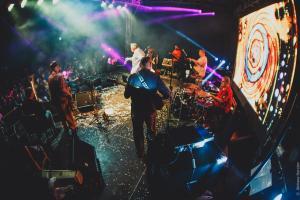 2018-08-03-АукцЫон на фесте Молода и Красива ((фото Алексея Королёва)10