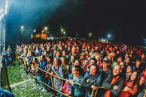 2018-08-03-АукцЫон на фесте Молода и Красива ((фото Алексея Королёва)29