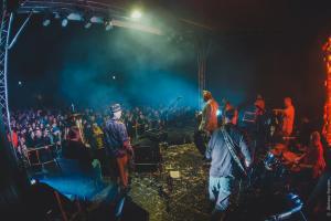 2018-08-03-АукцЫон на фесте Молода и Красива ((фото Алексея Королёва)11