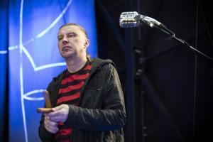2019-08-10-Рускеала, Карелия (Владимир Филиппов)9