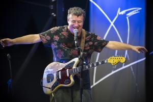 2019-08-10-Рускеала, Карелия (Владимир Филиппов)4