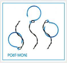 "Port Mone ""DIP"""