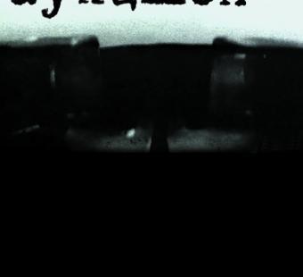 "АукцЫон ""Как слышится, так и пишется"" (limited edition)"