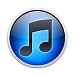 App-Store (iTunes)