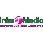 Интермедиа